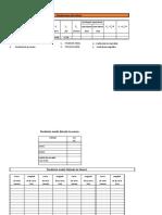 ejercicio N° 04 Parámetros del relieve (Autoguardado)