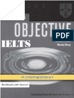 Objective_IELTS_Intermediate_WB.pdf