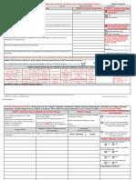 FORM-FP0162-1-06+Take+Five+JHA+Card+Portuguese+(rev02).pdf