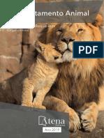 E-book-Comportamento-Animal