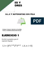 SEMANA 4 LIBRES DEL CONTEXTO Y AUTOMATA DE PILA.pdf