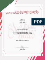 5f340c0be3844.pdf
