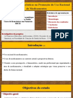 M Ambrossaine PPT-cópia
