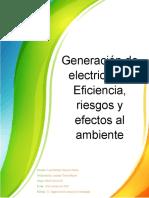 Apellidos_Nombre_M21S1AI2_Generaciondeelectricidad