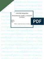 Apellidos_Nombre_M21S1AI1_Descubrimientocientificoydesarrollotecnologico.docx