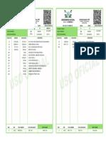 33944309_6_2020.pdf