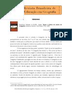 99-Texto do artigo-506-2-10-20130804.pdf