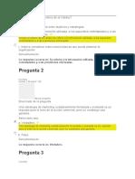 447338576-examen-final-Plan-Marketing-sandra-docx