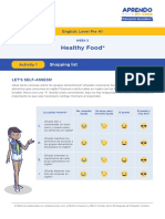 s15-pre-a1-recurso-ingles.pdf