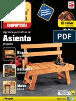 RevistaHechoEnCasaNo28.pdf