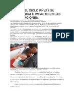 QUÉ ES EL CICLO PHVA.docx