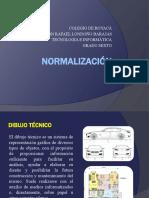 dibujo-tecnico-y-normalizacion (5)