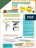 pessimistoptimist-personality-quiz-fun-activities-games_425