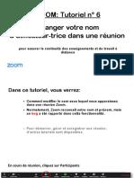 Zoom6_ChangerNom_sur_Zoom.pdf