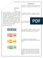 MATEMATICA FINANCIERA SEPARATA TECCEN primera clase-convertido.pdf