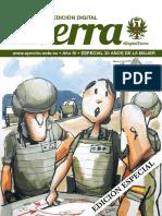 BDT_AÑO IV_ESPECIAL.pdf
