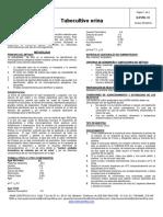 TUBOCULTIVO-ORINA-urocultivo-MDM-científica-O-P.PD-31-INSERTO-23122016