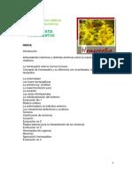 3._Fundamentos__de_homeopatia_6