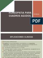 4 HOMEOPATIA_PARA_CUADROS_AGUDOS