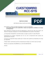cuadernillo acc-sys.pdf