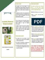 depliant puisards 2013[1].pdf