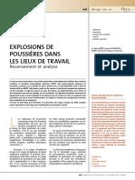 nd2331.pdf