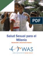 WAS Spanish FINAL.pdf
