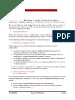 Economie d'entreprise_Chapitre 2 representation de l'entreprise-1 (1)