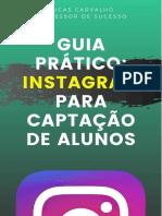 E-BOOK-GRUIA-PRÁTICO-INSTAGRAM-PARA-CAPTAÇÃO-DE-ALUNOS