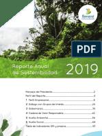 Descargar Informe de Sostenibilidad 2019 (1).pdf