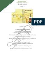 15165_B3872-stradivari-vol1-violonchelo-castellano-alfaras.pdf