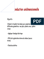 conduction_unidimensionnelle.pdf