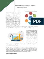info. modelo de gestion parte 1 (1)