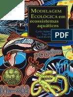 Modelagem_ecológica_em_ecossistemas_aquáticos,_2009_Fragoso_Jr_et