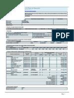 20191114_Exportacion.pdf