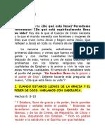 Hechos 6_8-15.docx