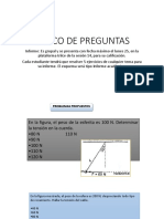 BANCO DE PREGUNTAS ESTATICA.pdf