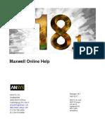 ANSYS_4_maxwell.pdf