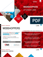 Webshoppers_41