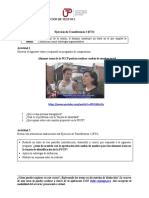 10A-10000N01I Ejercicio de Transferencia 3 (material) 2018-3