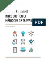 SCI8_0 introduction LIVRET - Google Docs.pdf