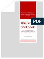 the-gic-cookbook-17112016