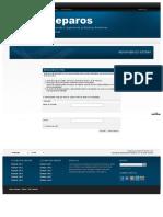 nottecreparos_com_attachment_php_s=fca7f46f5257fb3a7c63cb4f3824c470&attachmentid=22230&d=1557033969.pdf