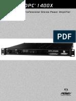80301828.pdf
