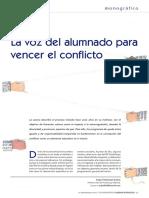 Lavoz_alumnado(IsabelFdez-2006)5p.pdf