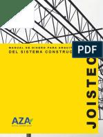Manual-arquitectos-JOISTEC-2019.pdf