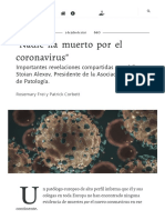_Nadie ha muerto por el coronavirus_ - OffGuardian.pdf