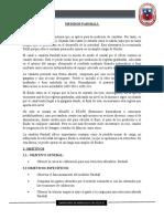 Informe 6 Parshall.docx