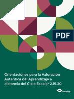 Valoración auténtica del aprendizaaje-FINAL.pdf