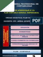 Semana 01 - PCGE.pdf